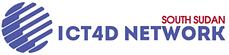 ICT4D-Network-Brand-Identity_Artboard-1-