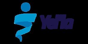 Yel'la-Logo_png.png