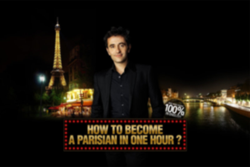 photo-how-to-become-a-paris.jpg