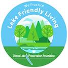 Otisco+LFL.png