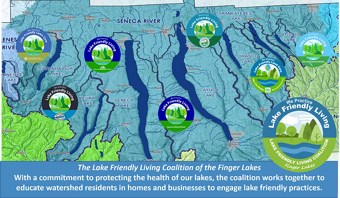 Lake Friendly Coalition on Map.png