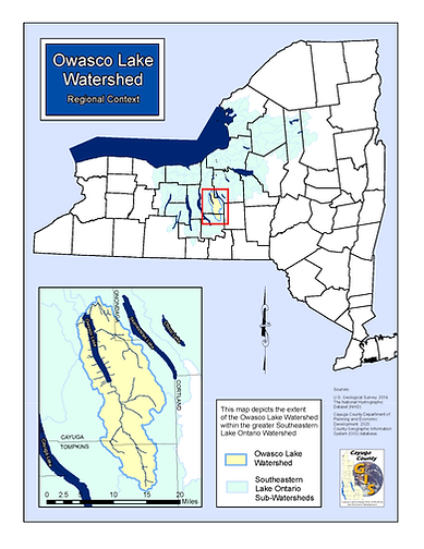 OwascoLakeWatershed_RegionalContext.png