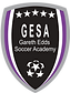 GESA_logo_black back_clipped_rev_1.png