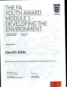 UEFA  youth module 1.jpg