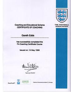 UEFA C Licence.jpg