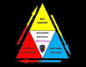 tri skills logo 8-13 yrs_clipped_rev_1.p