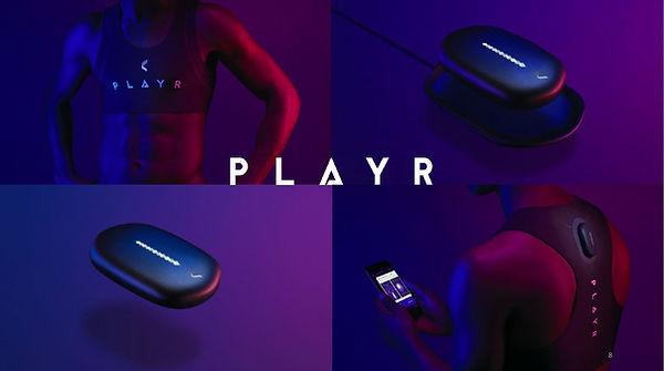 play8.JPG