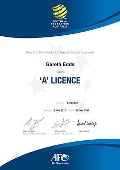 FFA A Licence.jpg