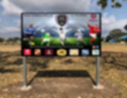 GESA Field Sponsors image option 2.jpg