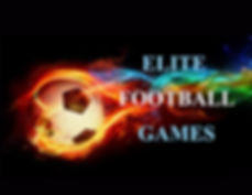 Elite Football Games Logo.jpg