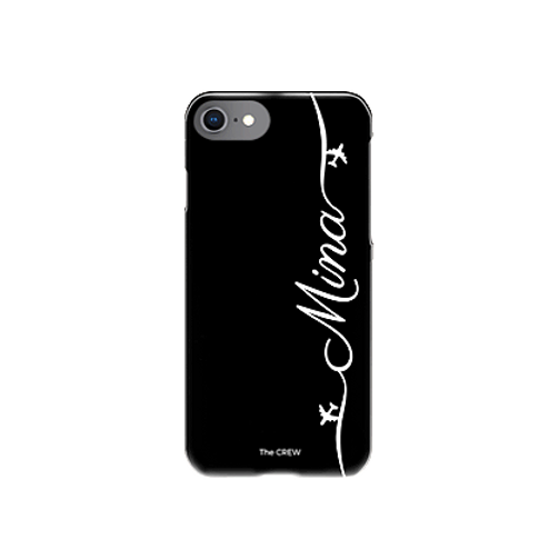 Customized Name Phone Case Ⅱ