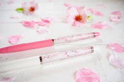 Floating Pen SAKURA