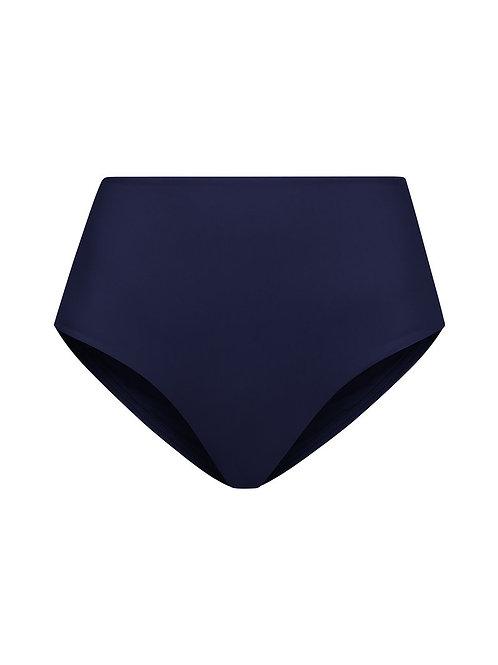 Sol Navy Bottom