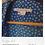 Thumbnail: Diane von Furstenberg Vintage Blouse