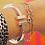 Thumbnail: Tiffany T Bar Bracelet