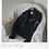 Thumbnail: Claudie Pierlot Leather Jacket