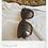 Thumbnail: Marc Jacobs Sunglasses