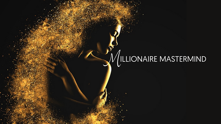 Millionaire Mastermind June 22nd