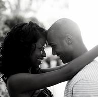 Réussir sa relation amoureuse