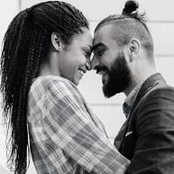 Quatre stratégies pour être heureux en couple