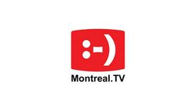 Trouver l'amour grâce à l'application québécoise GoSeeYou