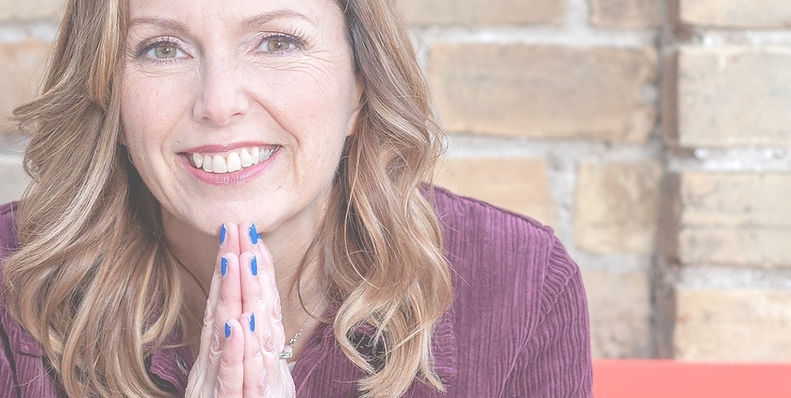 Fiona Bennett, Womens Life Coach (2)_edited_edited.jpg