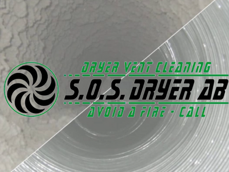 Get Your Ducts Cleaner Than Ever with Professional Duct Cleaning