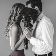 Formez-vous un couple heureux ou malheureux ?