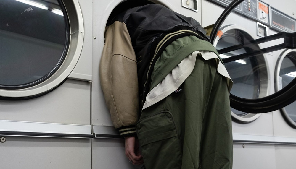 Best Dryer Hacks