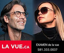 meilleur deal sur des lunettes à Québec.jpg
