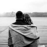 Évolution du couple et bases du bonheur conjugal