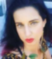 nadi profile_edited_edited.png