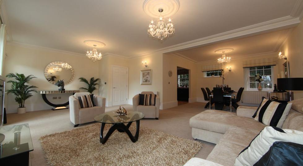 wyse_livingroom.jpg