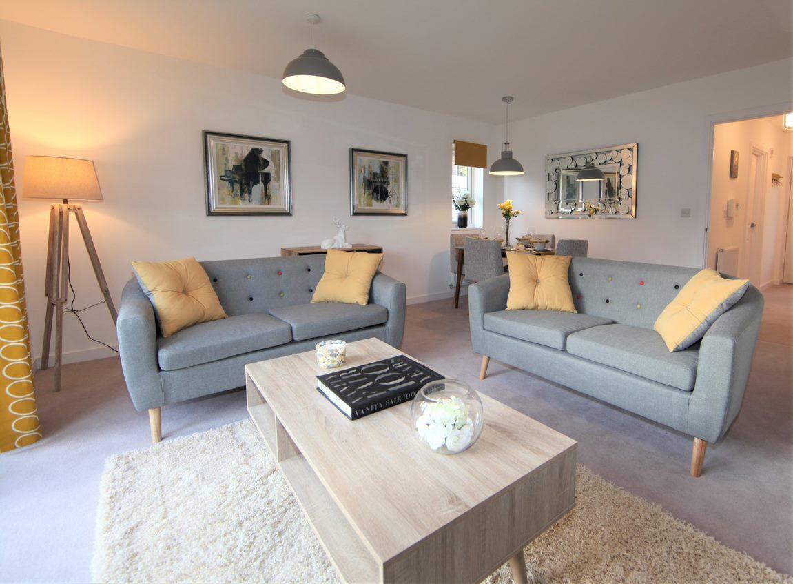 orbit_livingroom