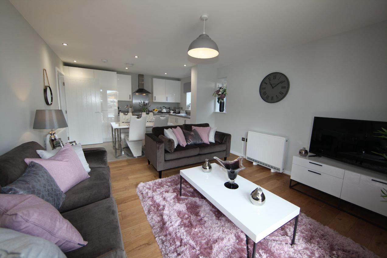 estuary_livingroom