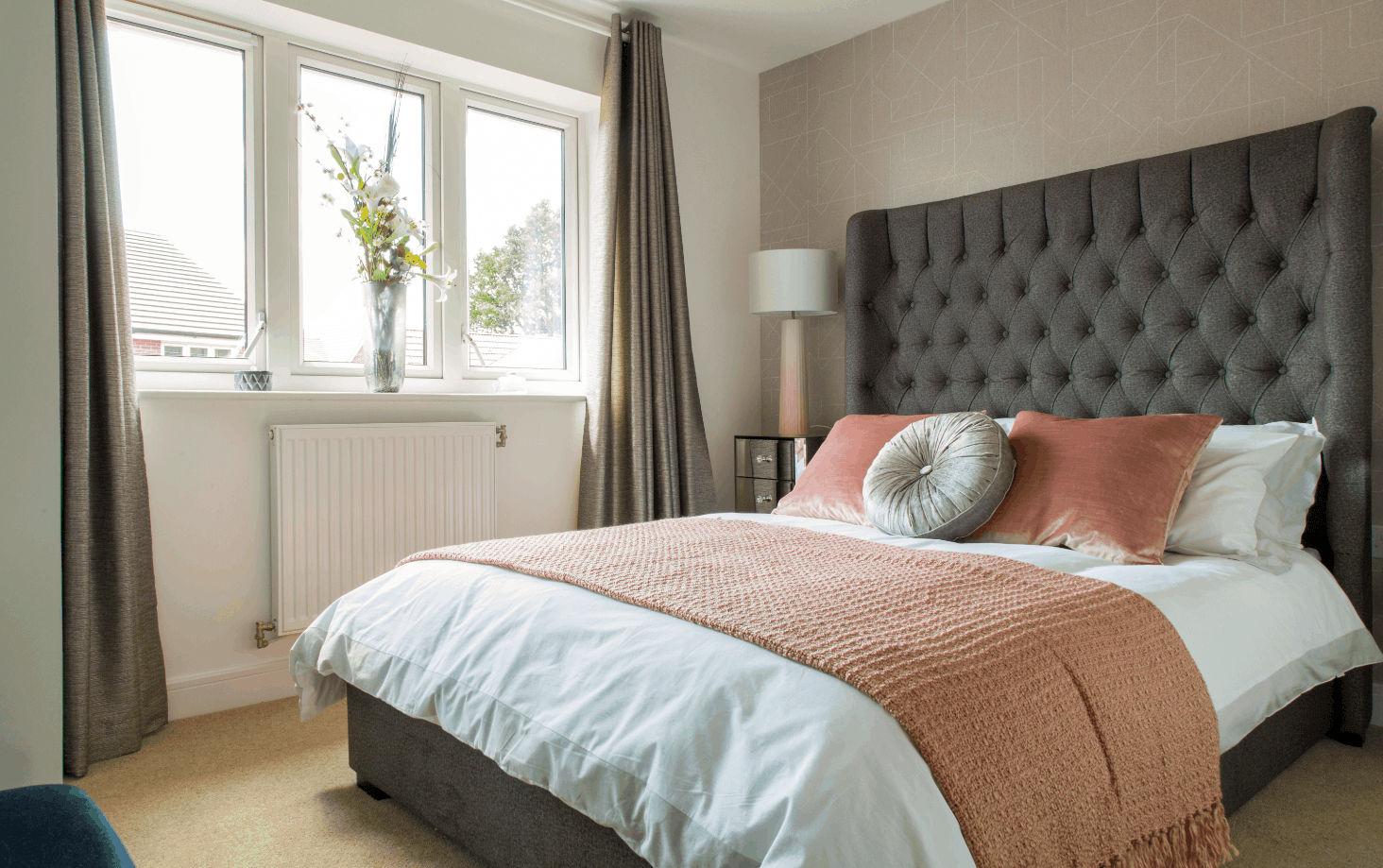 bedroom-resize-min.jpg