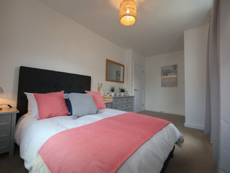 2-Bed Show Apartment