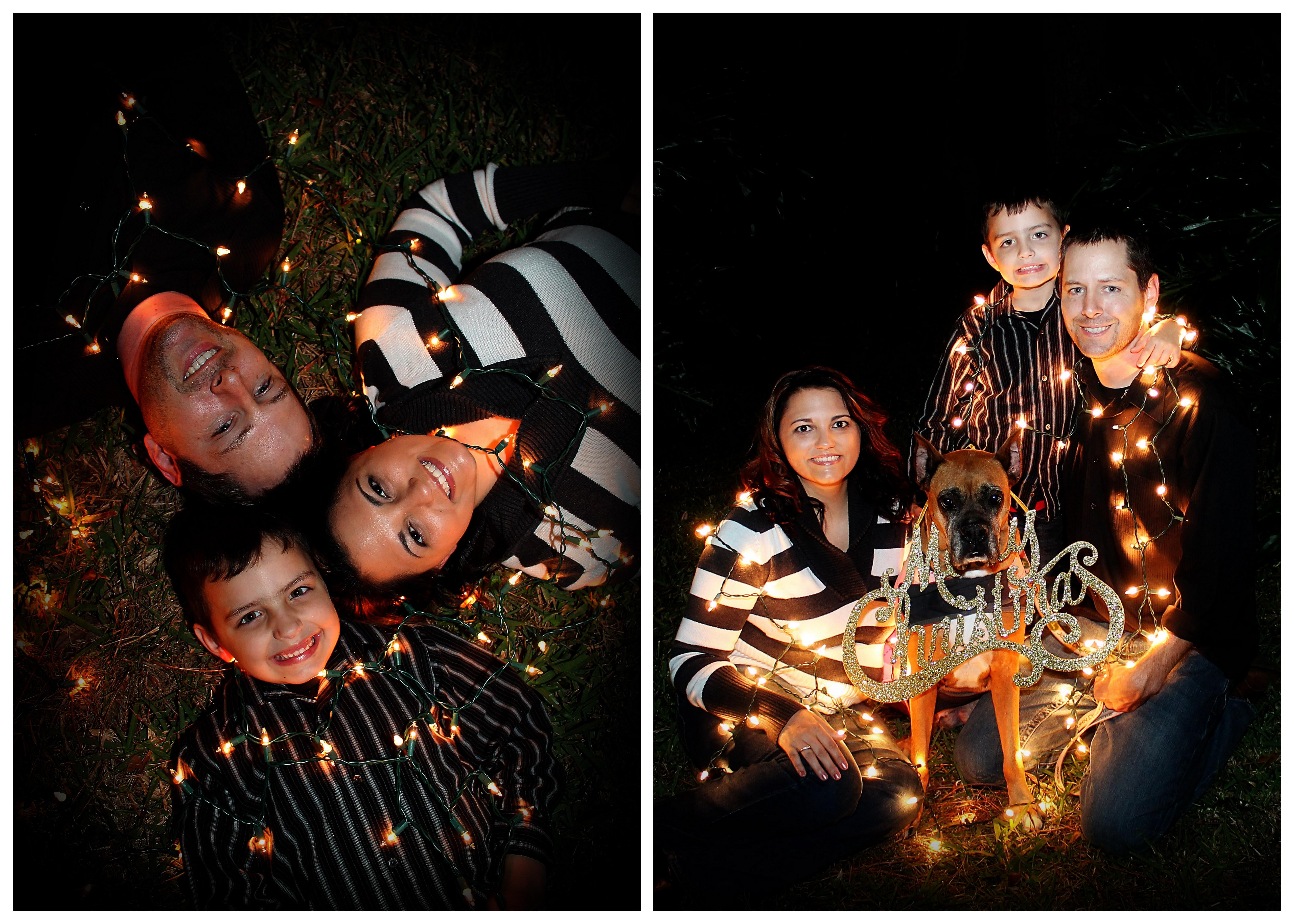 Lisa+Family+Session.jpg