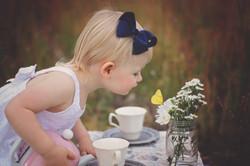 Clayton Child Photographer