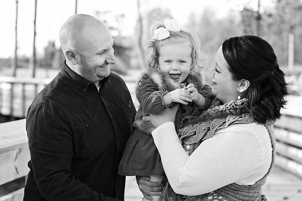 clayton children and family photographer
