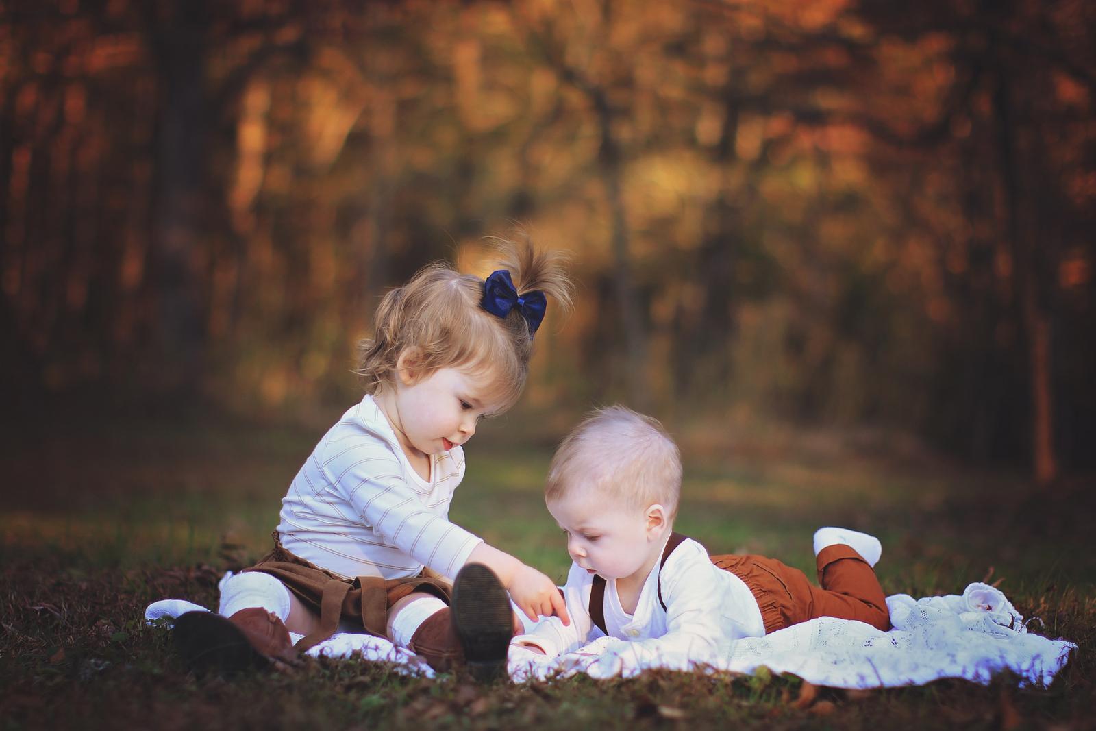 Durham Children Photographer