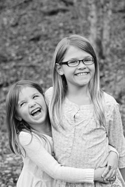 Durham Family Photographer
