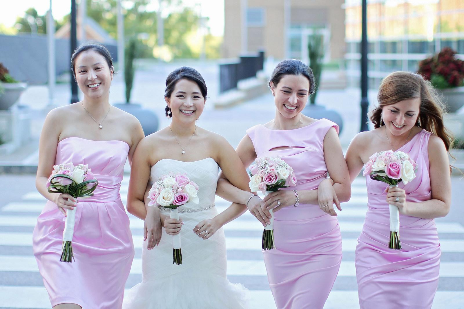 Bridal Party (35)