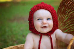 Danville VA Child photographer