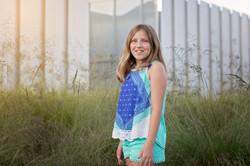 Clayton Family Photographer NC