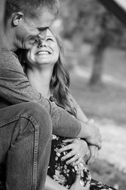 Durham Maternity Photography