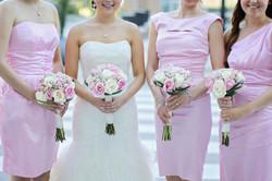 Bridal Party (38)