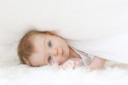 Baby Photography Roxboro NC