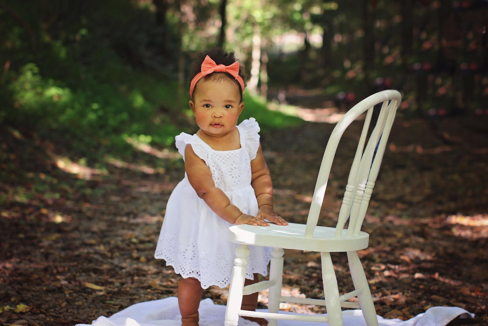 Durham Child Photographer