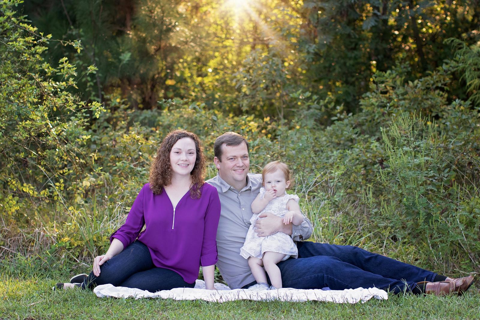 McFadden Family Session (5)